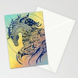 Unari Stationery Cards