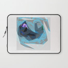 Security Laptop Sleeve