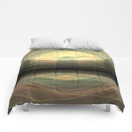 Elegy Comforters