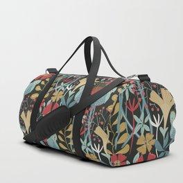Quetzal Duffle Bag