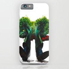 BROCCOLI iPhone 6s Slim Case