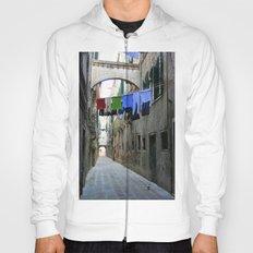 Venice Alley Hoody