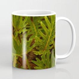 Floral prints 001 Coffee Mug