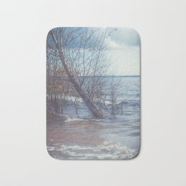 Lost On You Bath Mat