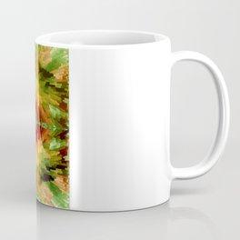 Reflections by four Coffee Mug