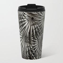 Kosmos Travel Mug