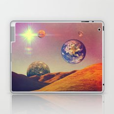 Venus. Laptop & iPad Skin