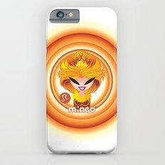 Leo Slim Case iPhone 6s