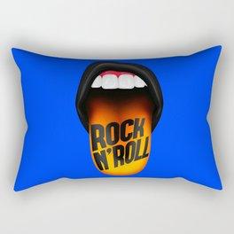 Ruth Rectangular Pillow
