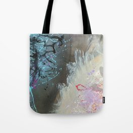 Untitled 3 Tote Bag