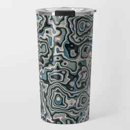 Liquid Neptune Travel Mug