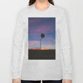 Singular Long Sleeve T-shirt