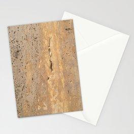 Jeddah texture Stationery Cards