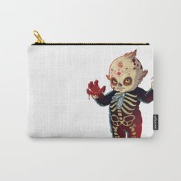 Kewpie Carry-All Pouch