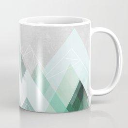 Graphic 107 Coffee Mug