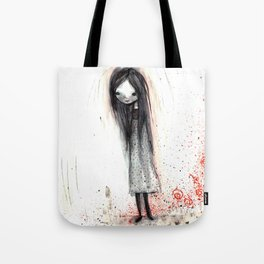 Cady Tote Bag