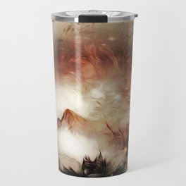 Ignis Daemonium Travel Mug