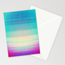 oyly Stationery Cards
