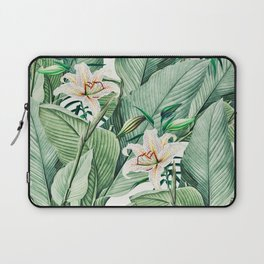 Tropical state Laptop Sleeve