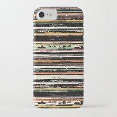 Recordsss Slim Case iPhone 8