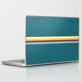 Nerrivik Laptop & iPad Skin