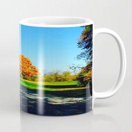 Elysium Lane Coffee Mug