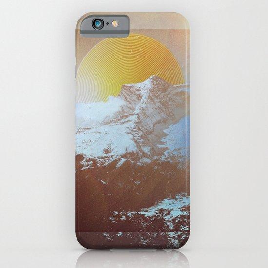 Everest iPhone & iPod Case