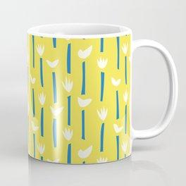 Geometrical Matisse 2 Coffee Mug