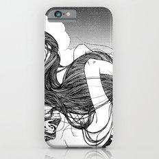 SOLARIS iPhone 6s Slim Case