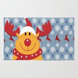 Rudolph Rug
