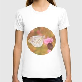 Another Butterfly  T-shirt