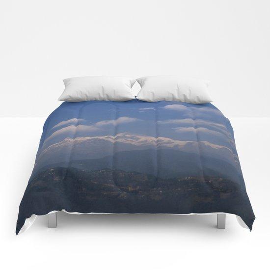 pokhara I Comforters