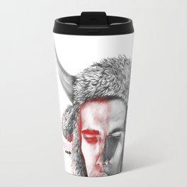 hessomethingelse Travel Mug