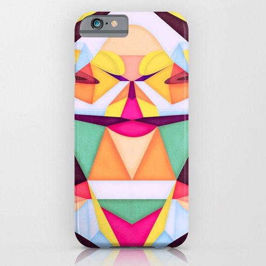 Ready iPhone & iPod Case