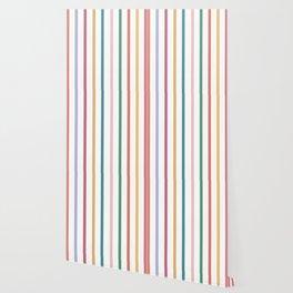 earn yo' stripes Wallpaper
