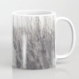 Autumn prairie Coffee Mug