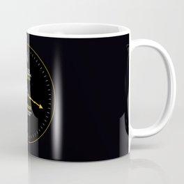 Oyster Perpetual Milgauss Coffee Mug
