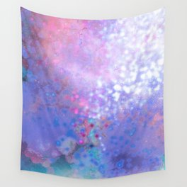 Love Potion Wall Tapestry