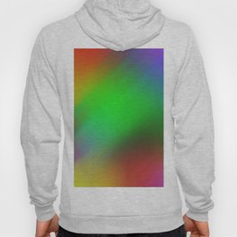 Multicolor background Hoody