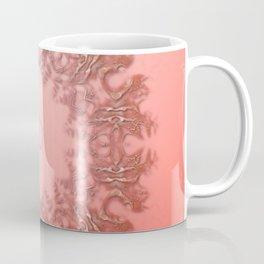 Enamored laced illusion Coffee Mug