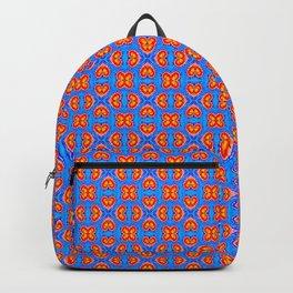 Lots of Burnin' Love Backpack