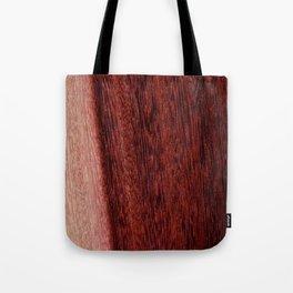 Guayakan from Paraguay Tote Bag