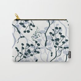 twigs with berries Carry-All Pouch