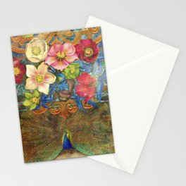 Incroyable Stationery Cards