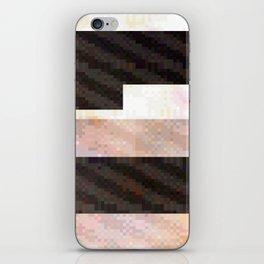 Rust 0x01 iPhone Skin