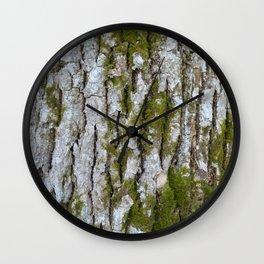 Tremose Wall Clock