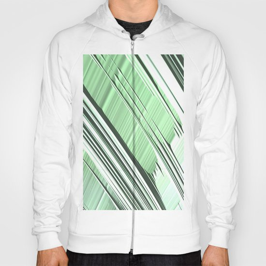 Unfinished? Hoody