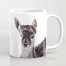 LITTLE FAWN FIONA Coffee Mug