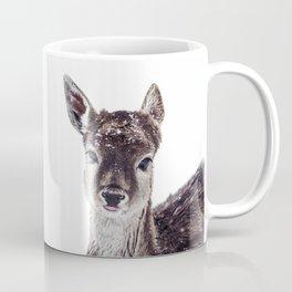 LITTLE FAWN FIONA Coffee Mug
