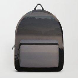 Magic French Sunrise Backpack